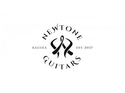 Newtone Guitars - гитары из России
