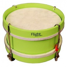 FLIGHT FMD-20G - детский маршевый барабан 8