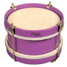 FLIGHT FMD-20V - детский маршевый барабан 8