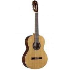 ALHAMBRA 1C - испанская классическая гитара