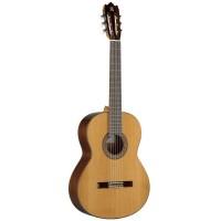 ALHAMBRA 3C - испанская классическая гитара