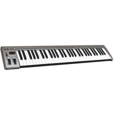 ACORN Masterkey 61 - USB MIDI-клавиатура 61 кл