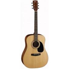 CORT AD810 NAT - акустическая гитара