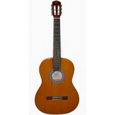 ADAMS CG-300 OR - классическая гитара