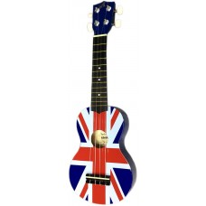 ADAMS UK1-P1 - укулеле, сопрано