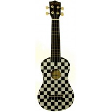 ADAMS UK1-P2 - укулеле, сопрано