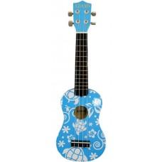 ADAMS UK1-P3 - укулеле, сопрано