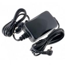 VISION AD-E95100 - адаптер питания для CASIO серий SA-46/47/76/77, CTK-240/1100