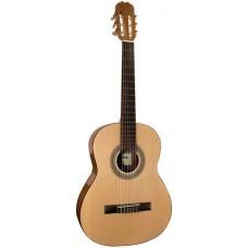 ADMIRA Alba - Классическая гитара