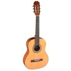 Admira Alba 1/2 классическая гитара 1/2