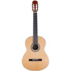ADMIRA Alba 3/4 - Классическая гитара
