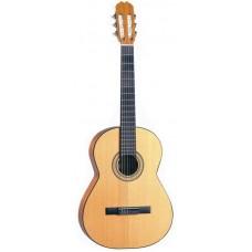 ADMIRA Juanita - Классическая гитара