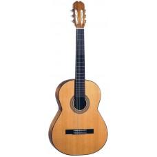 ADMIRA Monica - Классическая гитара