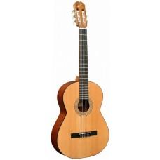 ADMIRA Rosario - Классическая гитара