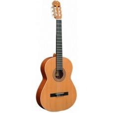 ADMIRA Sevilla - Классическая гитара