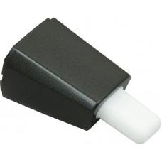 AKAI PRO EWM1 сменный мундштук для EWI4000S и EWI USB