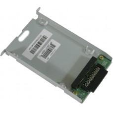AKAI PRO HDM10 - опция для установки жесткого диска в MPC 1000 и MPC2500