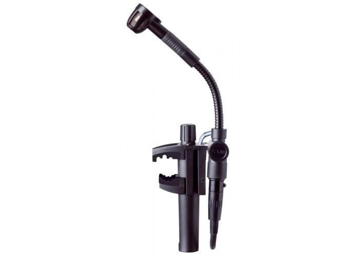AKG C518M микрофон для ударных инструментов