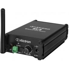 ALCTRON BX-8 Bluetooth аудио приемник