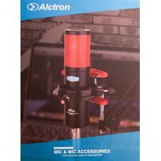 ALCTRON Catalog-Alctron Каталог товаров