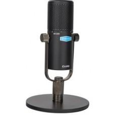 ALCTRON CU28 Микрофон USB, конденсаторный