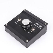 ALCTRON DMC01 Контроллер громкости монитора, пассивный