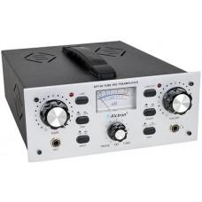ALCTRON MP100 Предусилитель микрофонный