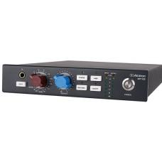 ALCTRON MP73V2 Предусилитель микрофонный