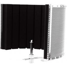 ALCTRON PF32-MKII Экран для звукозаписи