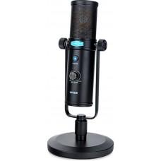 ALCTRON UR33 Микрофон USB, конденсаторный