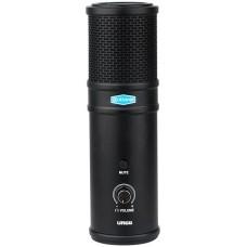 ALCTRON UR66 Микрофон USB, конденсаторный