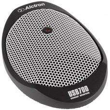 ALCTRON Alctron USB700 Микрофон USB граничного поля