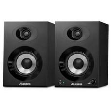 ALESIS ELEVATE 4 - активные мониторы 50Вт(пара)