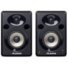 ALESIS ELEVATE5MKII - активные мониторы 50Вт(пара)
