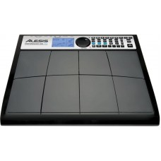 ALESIS Performance Pad Pro - барабанный MIDI контроллер