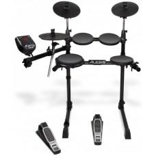 ALESIS Pro Drums электронная барабанная установка