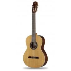 ALHAMBRA 1C LH Classical Student Классическая гитара, леворукая