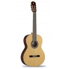 ALHAMBRA 2C A Classical Student Классическая гитара