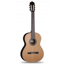 ALHAMBRA 3OP Open Pore Классическая гитара