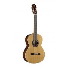 ALHAMBRA 1C Cadete 3/4 - испанская классическая гитара 3/4