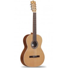 ALHAMBRA Z-Nature - испанская классическая гитара