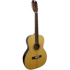 ALICANTE AF-7 gloss - 7 струнная гитара