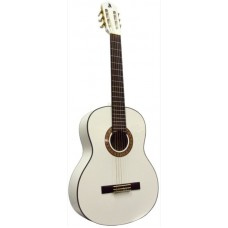 ALICANTE LAURA WH - классическая гитара