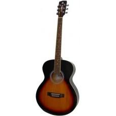 ALICANTE ROCK OBS - акустическая гитара
