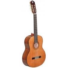 ALICANTE SPANISH GN классическая гитара