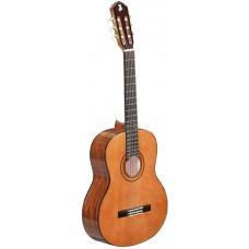 ALICANTE SPANISH классическая гитара