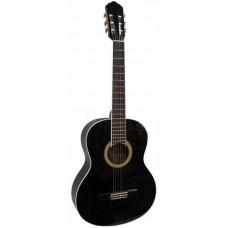 ALICANTE SPANISH ВК - классическая гитара