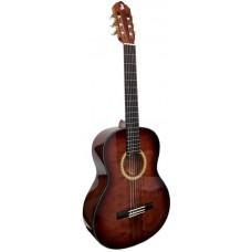 ALICANTE SPANISH ВR - классическая гитара
