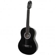 ALICANTE STUDENT BK - классическая гитара