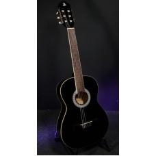 ALICANTE STUDENT BK 3/4 - классическая гитара 3/4